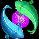 Horoscope des poissons